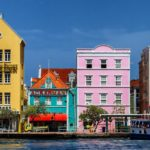 Curacao is een paradijs voor echte natuurliefhebbers