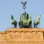 Duitsland bruist van de cultuur en mooie landschappen