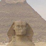 Egypte het land van de piramides en de faraos