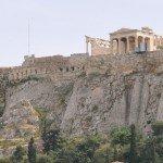Griekenland vakantietips en informatie