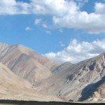 India is als reisbestemming niet de eerste keuze