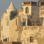 Ga op ontdekkingsreis door Marokko