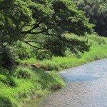 Ijsland laat je genieten van zijn warmwaterbronnen