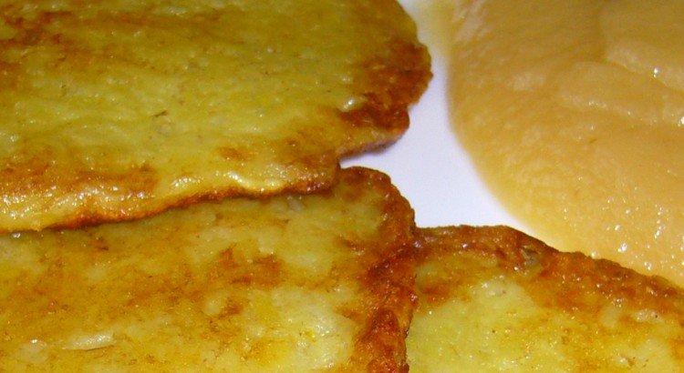 recept kartoffel