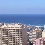 Toeristen vinden Spanje een buitengewoon land