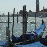Venetie ontdekken is een ervaring om met twee te doen
