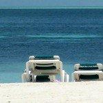 De Bahama's zijn een prachtige plaats voor de ultieme reis