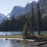 Canada is een prachtig land met een super mooie natuur
