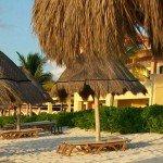 Mexico heeft de mooiste stranden en badplaatsen
