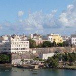 De Antillen zijn eilanden in de Caribische Zee
