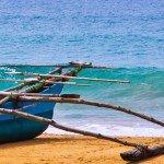 Sri Lanka is een perfecte plaats voor iedere toerist