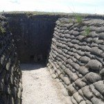 Westhoek Belgie en de Groote Oorlog