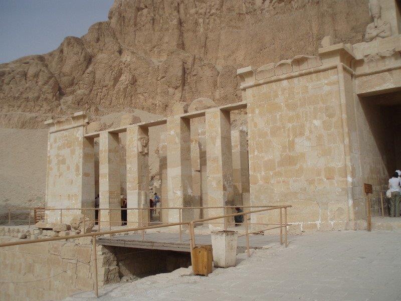 reis egypte 111