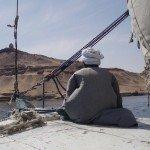 Nijlcruises Egypte: cruises op de Nijl