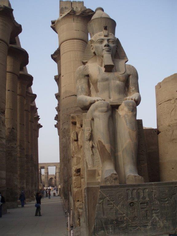 reis egypte 193
