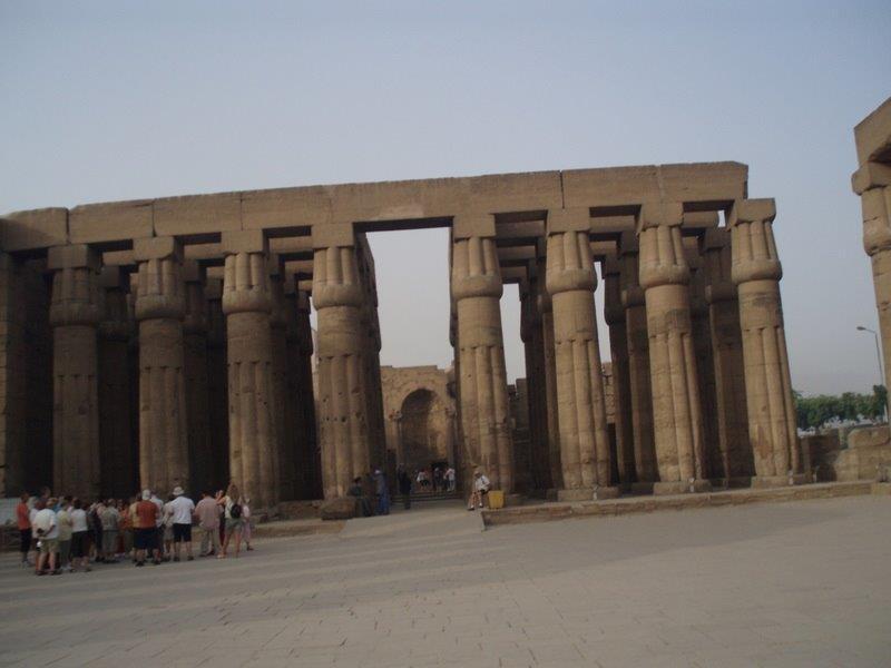 reis egypte 197
