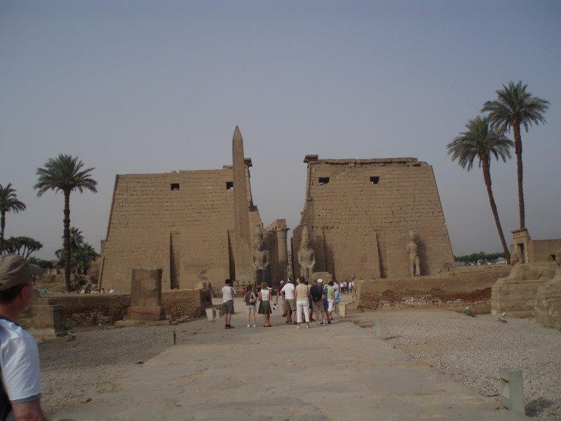 reis egypte 211