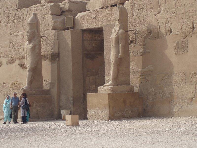 reis egypte 218