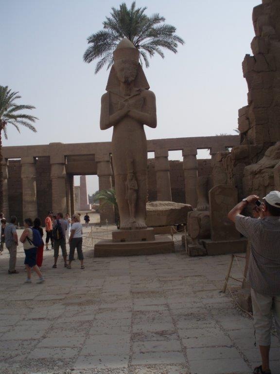 reis egypte 221