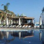 Vakantie boeken naar Cyprus Turks gedeelte