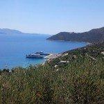 Griekenland foto's en bezienswaardigheden